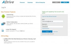 ADrive image 5 Thumbnail