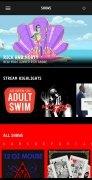 [adult swim] image 1 Thumbnail