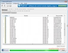 Advanced IP Scanner image 1 Thumbnail
