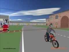 Advanced Tram Simulator immagine 4 Thumbnail