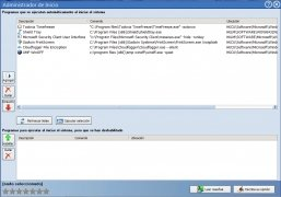 Advanced Uninstaller immagine 6 Thumbnail