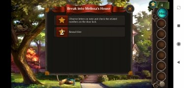 Adventure Escape: Cult Mystery imagen 4 Thumbnail