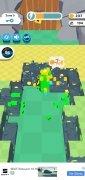 Adventure Miner imagem 1 Thumbnail