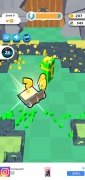 Adventure Miner imagem 2 Thumbnail
