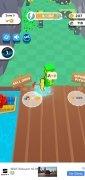 Adventure Miner imagem 3 Thumbnail