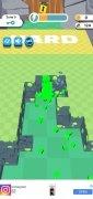 Adventure Miner imagem 8 Thumbnail