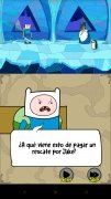 Adventure Time Puzzle Quest imagem 3 Thumbnail