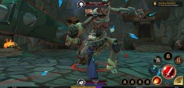 AdventureQuest 3D image 1 Thumbnail