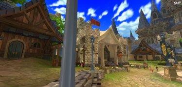 AdventureQuest 3D image 10 Thumbnail