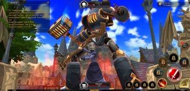 AdventureQuest 3D image 12 Thumbnail