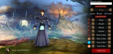 AdventureQuest 3D image 3 Thumbnail