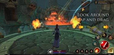 AdventureQuest 3D image 4 Thumbnail