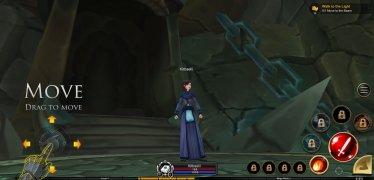 AdventureQuest 3D image 5 Thumbnail