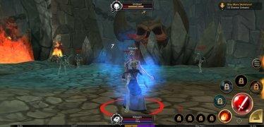 AdventureQuest 3D image 6 Thumbnail