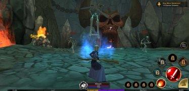 AdventureQuest 3D image 7 Thumbnail