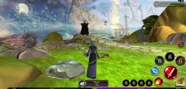 AdventureQuest 3D image 8 Thumbnail