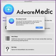 AdwareMedic Изображение 3 Thumbnail