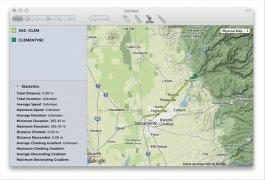 Adze image 2 Thumbnail