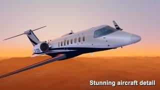 Aerofly 2 Flight Simulator imagen 3 Thumbnail