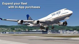 Aerofly 2 Flight Simulator imagen 4 Thumbnail