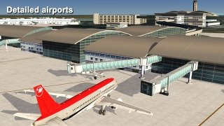 Aerofly 2 Flight Simulator bild 5 Thumbnail