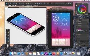 Affinity Designer imagen 2 Thumbnail