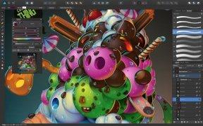 Affinity Designer bild 4 Thumbnail