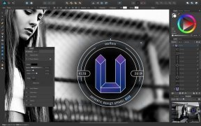 Affinity Designer imagen 5 Thumbnail