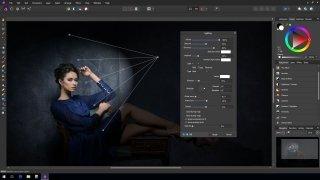 Affinity Designer immagine 3 Thumbnail