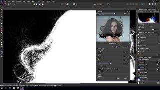 Affinity Designer immagine 4 Thumbnail