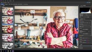 Affinity Designer image 5 Thumbnail