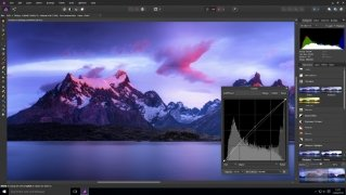 Affinity Photo image 1 Thumbnail