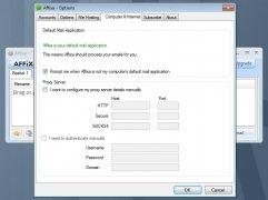 Affixa Изображение 2 Thumbnail