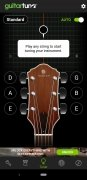 Accordatore Tuner GuitarTuna immagine 1 Thumbnail