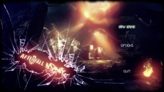 Afterfall: InSanity immagine 2 Thumbnail