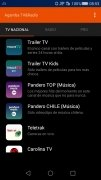 Agamba TV&Radio imagen 1 Thumbnail