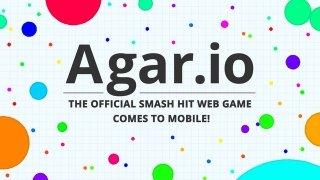 Agar.io image 1 Thumbnail