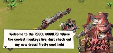 Age of Apes imagem 4 Thumbnail
