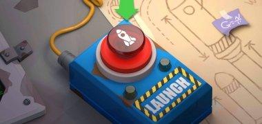 Age of Apes imagem 5 Thumbnail