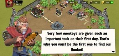 Age of Apes imagem 6 Thumbnail