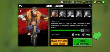 Age of Apes imagem 8 Thumbnail