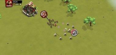 Age of Apes imagem 9 Thumbnail