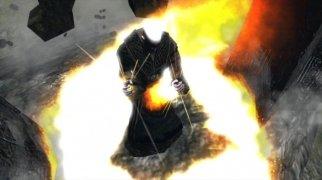 Age of Conan imagen 5 Thumbnail
