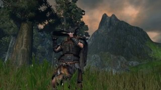 Age of Conan imagen 8 Thumbnail