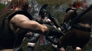 Age of Conan immagine 9 Thumbnail