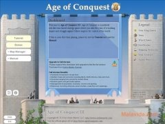 Age of Conquest imagen 6 Thumbnail