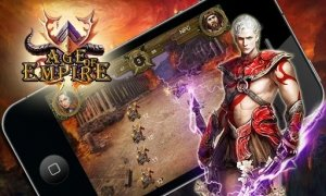 Age of Empire image 1 Thumbnail