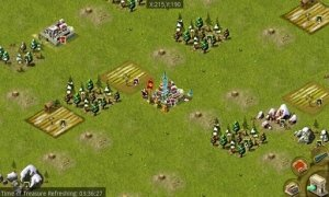 Age of Empire image 5 Thumbnail
