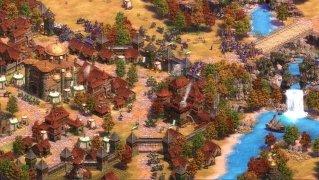 Age of Empires 2 imagem 2 Thumbnail