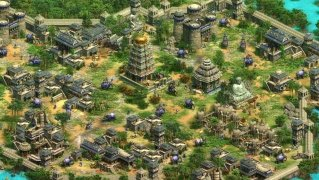 Age of Empires 2  Gold Edition Demo imagen 4